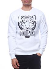 Sweatshirts & Sweaters - TIGER KILO CREWNECK SWEATSHIRT-2165636