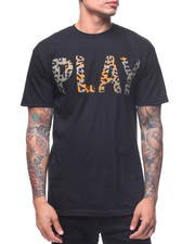 Play Cloths - Jungle Play Tee