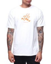 Play Cloths - Small Runner SS Tee