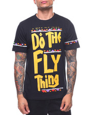 Born Fly - DO THE FLY THING