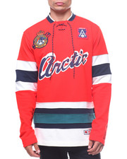 AKOO - ARTIC JERSEY