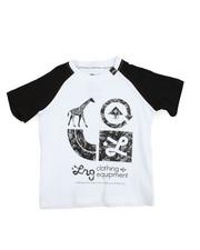 T-Shirts - Core Tee (4-7)