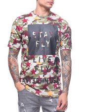 Born Fly - ENERGY TEE