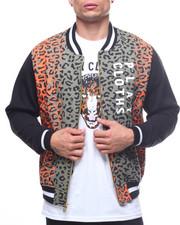 Play Cloths - Destiny Jacket