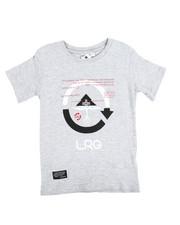 T-Shirts - RC Split Cycle Tee (4-7)