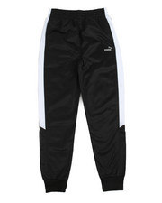 Boys - Tricot Jogger (8-20)