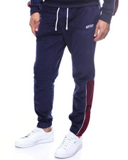 Pants - Lifted Track Pant
