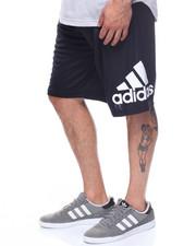 Shorts - CRAZYLIGHT SHORT