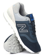 New Balance - 574 Core Sneakers