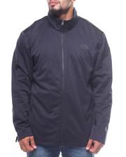 Light Jackets - Arrowood Tri-Climate Jacket