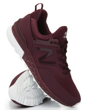 New Balance - 574 Sport Sneakers