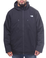 The North Face - Apex Elevation Jacket -2166095
