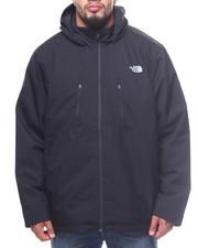 Heavy Coats - Apex Elevation Jacket -2166095