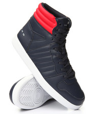 Sneakers - Murano Supreme High Sneakers