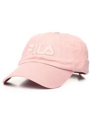 Fila - Heritage Tonal Unisex Hat