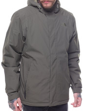 The North Face - Inlux Insulated Jacket-2166358