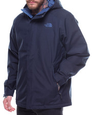 The North Face - Inlux Insulated Jacket-2166084