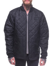 The North Face - Cuchillo Jacket-2166055