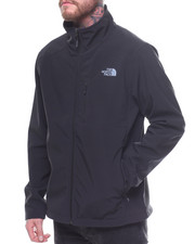 The North Face - Apex Bionic 2 Jacket-2166205