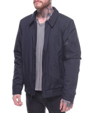 The North Face - Barstol Aviator-2166373