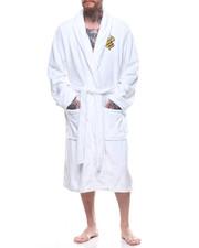 Loungewear - Rocawear Robe