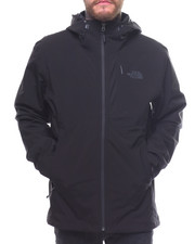 Men - Thermoball Tri-Climate Jacket