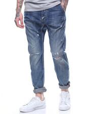 winter-2017-mens - MR GOLDS skinny jean