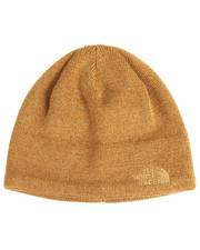 The Camper - Jim Beanie