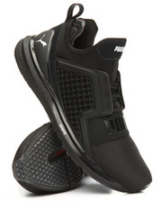 Sneakers - Ignite Limitless Terrain Sneakers