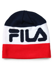 Accessories - Unisex Logo Knit Beanie
