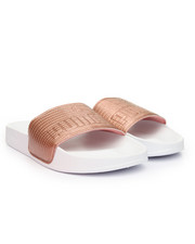Sandals - Leadcat Leather Sandals-2166735