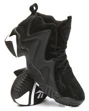 Reebok - Kamikaze II ATL-LAX Sneakers