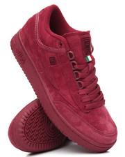 Fila - T-1 Mid Premium Sneakers