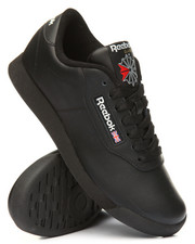 Reebok - Princess Sneakers