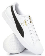 Sneakers - Clyde Core Foil Sneakers