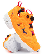 Sneakers - Instapump Fury AR Sneakers