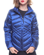 Outerwear - Aconcagua Jacket