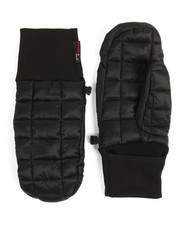 Stocking Stuffers Men - Thermoball Mitts