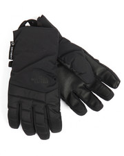 Accessories - Guardian Etip Gloves