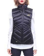 Outerwear - Aconcagua Vest
