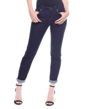 winter-2017-womens - Ultimate Skinny Jean-2162522