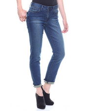 Womens New Years Eve Outfits - Ultimate Skinny Jean