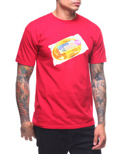Play Cloths - Honey Bun SS Tee