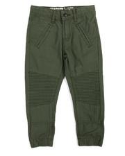 Boys - Camp Cargo Pant (4-7)