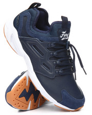 Reebok - Fury Adapt UC Sneakers-2167845