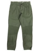 Boys - Camp Cargo Pant (8-20)