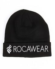 Rocawear - Mens Beanie