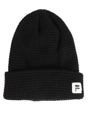 The Camper - Cuffed Beanie