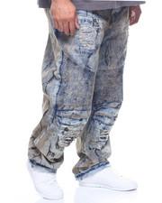 Buyers Picks - Moto Jean (B&T)