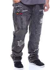 Jeans & Pants - Rain Maker Denim (B&T)-2167290